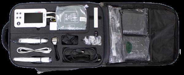 TotalExam Backpack