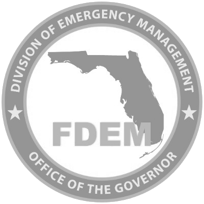 FL Division of Emergency Management