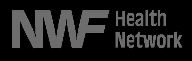 NWF Health Network