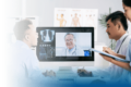 Video Conferencing & Telemedicine Software Suite