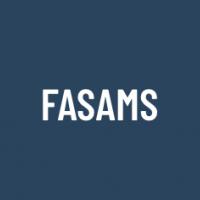 FASAMS