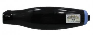 LTI Handheld USB 7.5 MHz Vascular Ultrasound