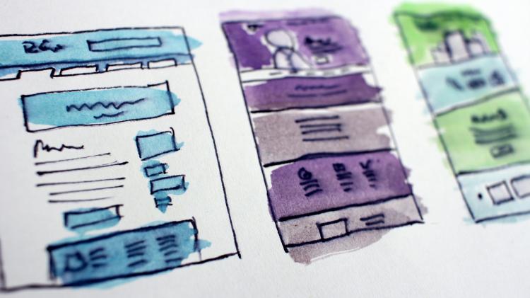 Hipaa compliant website design